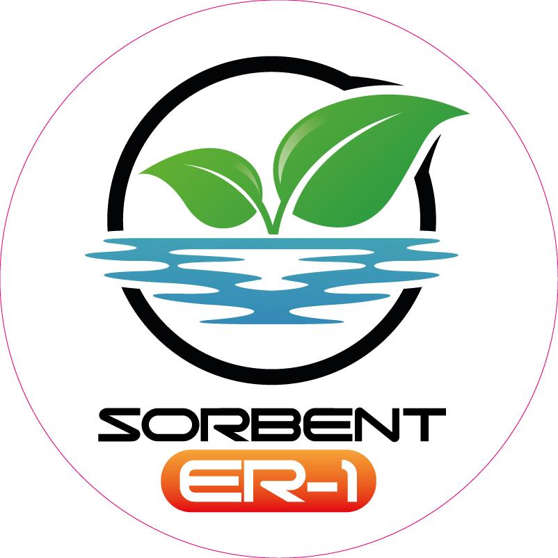 Sorbent ER1 do węgla | Dystrybutor Generalny