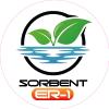 Sorbent ER1