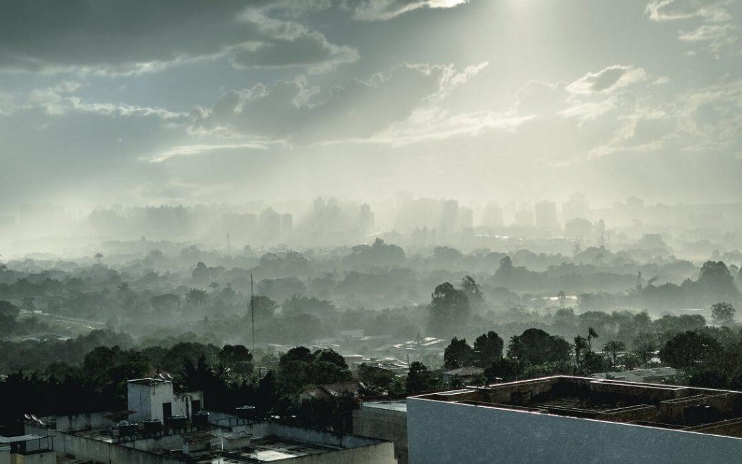 Czy rezygnacja z węgla jest konieczna, aby wygrać walkę ze smogiem?
